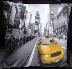 Best taxi options in nyc