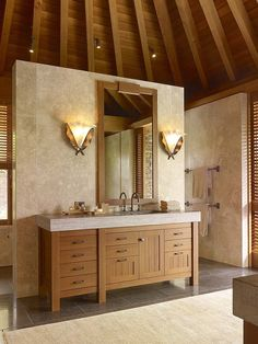 Asian Style House Plans Design, Pictures, Remodel, Decor and Ideas - page 3