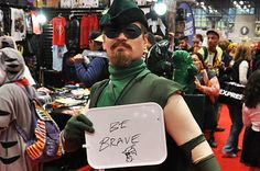 23 Life Saving Cosplaying Tips From Cosplayers At NYCC