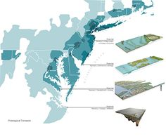 10 shortlisted for the Hurricane Sandy Rebuilding Task Force Design | METALOCUS