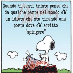 charlie brown lucy peanuts sally snoopy woodstock