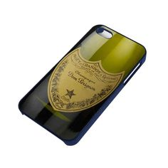 DOM PERIGNON iPhone 4 / 4S Case – favocase Dom Perignon, Iphone 4, Iphone 4s