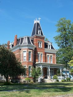 266 best ohio homes find the beauty in the heart of it all images rh pinterest com