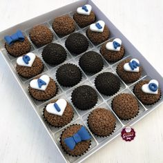 Chocolate Belga, Muffin, Breakfast, Cake, Desserts, Diy Gifts For Boyfriend, Boyfriend Gift Ideas, Pictures, Morning Coffee
