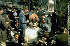 gone with the wind film - Google Search
