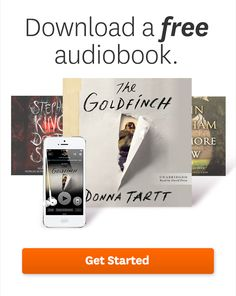 how to get audible books on ipod