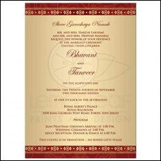 kerala wedding cards fashion dresses
