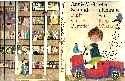 kinderboek pluk van de petterflat