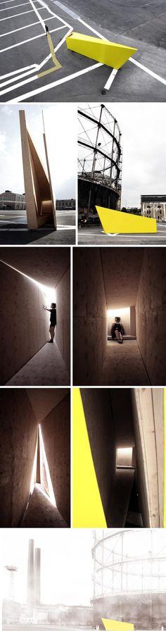 20 Ideas For Lighting Architecture Shadow Inspiration Coastal Light Fixtures, Coastal Lighting, Outdoor Light Fixtures, Rustic Lighting, Patio Lanterns, Element Lighting, Temporary Structures, Modern Lighting Design, Built Environment