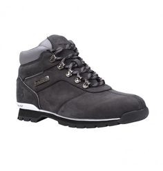 Soldes - Timberland 6359A - Splitrock 2 Hiker Homme