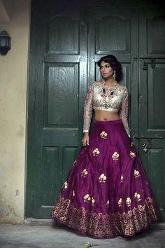 Deepak-Perwani--Bridal-Dresses-2016-h