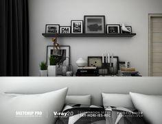 http://www.myren8t.blogspot.my/2015/12/id29-living-area-tiny.html