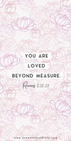 Tonight I'm thankful for this practically inexplicable love Bible Verses Quotes Inspirational, Encouraging Bible Verses, Bible Encouragement, Biblical Quotes, Favorite Bible Verses, Scripture Quotes, Bible Scriptures, Bible Verse For Love, Happy Bible Quotes