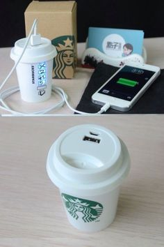 phone cover technology starbucks coffee charger iphone charger solar charger phone charger iphone iphone case iphone accessories phone accessories home accessory sweater portable charger coffee starbucks charger green white earphones iphone portable charg Iphone Ladegerät, Iphone Charger, Coque Iphone, Apple Iphone, Iphone Cases Disney, Free Iphone, Batterie Portable, Phone Accesories, Accessoires Iphone