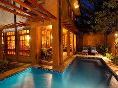 Beautiful 3 Bedroom w/ Private pool Villa in... - VRBO