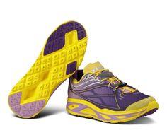 Women's Huaka Running Shoe I Official HOKA ONE ONE Site