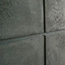 oikos cemento tynk strukturalny beton architektoniczny dekokolor