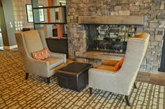 Gallery | Jeffery Braun Furniture