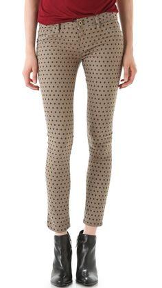 DL1961 Emma Legging Jeans | SHOPBOP