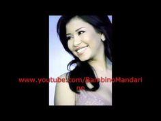 Música árabe - ( 17 canciones árabes )