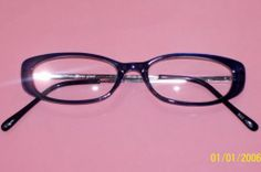 Foster Grant Readers Choice Acrylic Reading Glasses Navy +3.25 #14