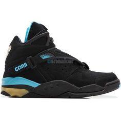 28 Best Converse Shoes images  972e24b81
