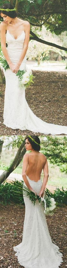 Wedding Dresses On Sale, Wedding Dresses With Lace, Backless Wedding Dresses, Tulle Wedding dresses, Lace Backless Wedding dresses, Long Wedding Dresses, Lace Wedding dresses, Dresses On Sale, Long Lace dresses, Ivory Wedding Dresses, Ivory Lace dresses, Lace Wedding Dresses, Tulle Wedding Dresses, Straps Wedding Dresses