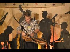 ▶ Dulcimer - Starry, Starry Night - Dave Haas - YouTube