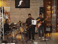 blues hour band live