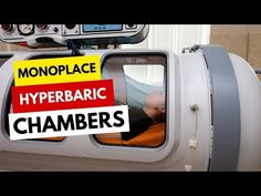 Welcome to another edition of DAN factoids ⏰ In this tutorial video Dr Frans Cronje 👨⚕️ talks about monoplace hyperbaric chambers. If you have a dive medic. Medical Questions, Training Programs, Dan, Education, Youtube, Reading, Workout Programs, Onderwijs, Learning