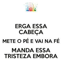 frases para animar!!! www.dariatosmoda.blogspot.com.br