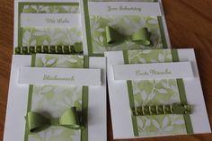 Mini-Karten http://zauberhaftespapier.de/