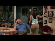 Grandpas hot real sex