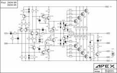 2000 peterbilt wiring diagram together with peterbilt 320