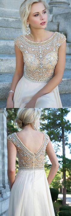 2016 Latest Prom Dress On Sales! 1000+ Styles via PromWill!