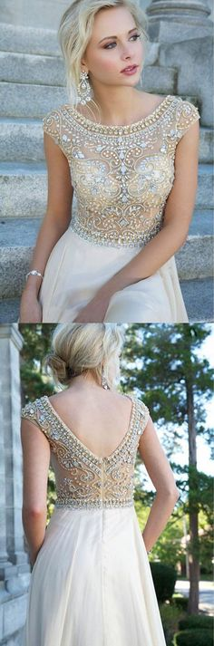 2016 Latest Prom Dress On Sales! 1000+ Styles via PromWill!