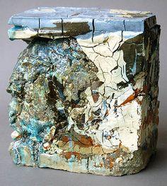 Landfill No. 2 by Jonathan Mess, via Flickr