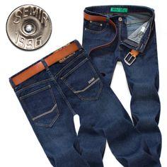 Fashion Brand Denim Shorts Mens Jeans Brand Designer 2014 Summer ...