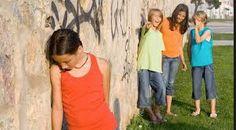 Pesten of gepest worden: een indicatie voor speltherapie