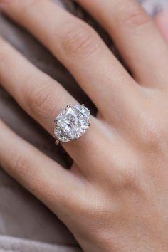 Morganite Engagement, Rose Gold Engagement Ring, Vintage Engagement Rings, Three Stone Engagement Rings, Oval Engagement, Ring Set, Ring Verlobung, Gold Ring, Pink Ring