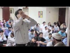Peter Casey : Revert to #Islam @Faheem Rasool Addict http://dawahaddict.blogspot.com/p/home.html