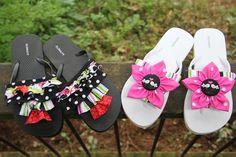 a972d600f 10 best flip flops images on Pinterest