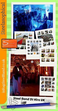 170325 Hire Steel Band Pan Drum Music Gary Trotman Steelasophical www.steelband.co.uk #steelband #weddings #music #Caribbean #Wedding #Steelpan (37) Steelasophical SteelBand SteelPan