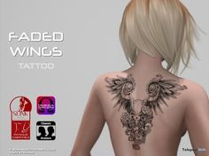 Faded+Wings+Tattoo+Gift+by+MWC+|+Teleport+Hub+-+Second+Life+Freebies