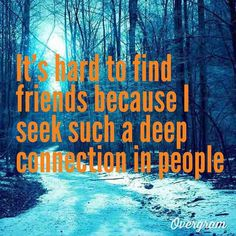 Imagen de introvert, infj, and friends