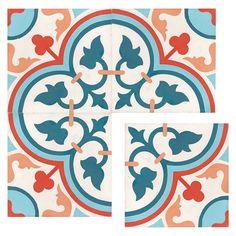 Ulfven Sort Wwwulfvenno Moroccan Hexagonal Tiles Pinterest - Palazzo vintage fliesen