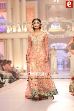 20 Best Tabassum Mughal Images Mughal Fashion Dresses
