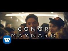 Conheça Conor Maynard, um dos grandes talentos do Reino Unido #Adele, #Clipe, #Críticas, #Hit, #Hoje, #JustinBieber, #Lançamento, #Música, #Musical, #NeYo, #Novidade, #PharrellWilliams, #Rapper, #Rihanna, #Single, #Vídeo http://popzone.tv/2015/12/conheca-conor-maynard-um-dos-grandes-talentos-do-reino-unido.html