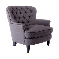 Tafton Club Chair