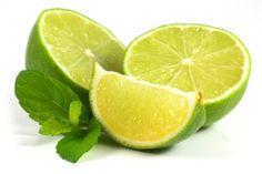 limao-interna - 18 utilidades do limão que irão facilitar o seu dia a dia. Acesse: https://pitacoseachados.wordpress.com #pitacoseachados